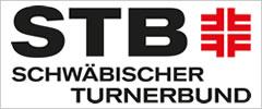 STB-Logo neu 08-2014