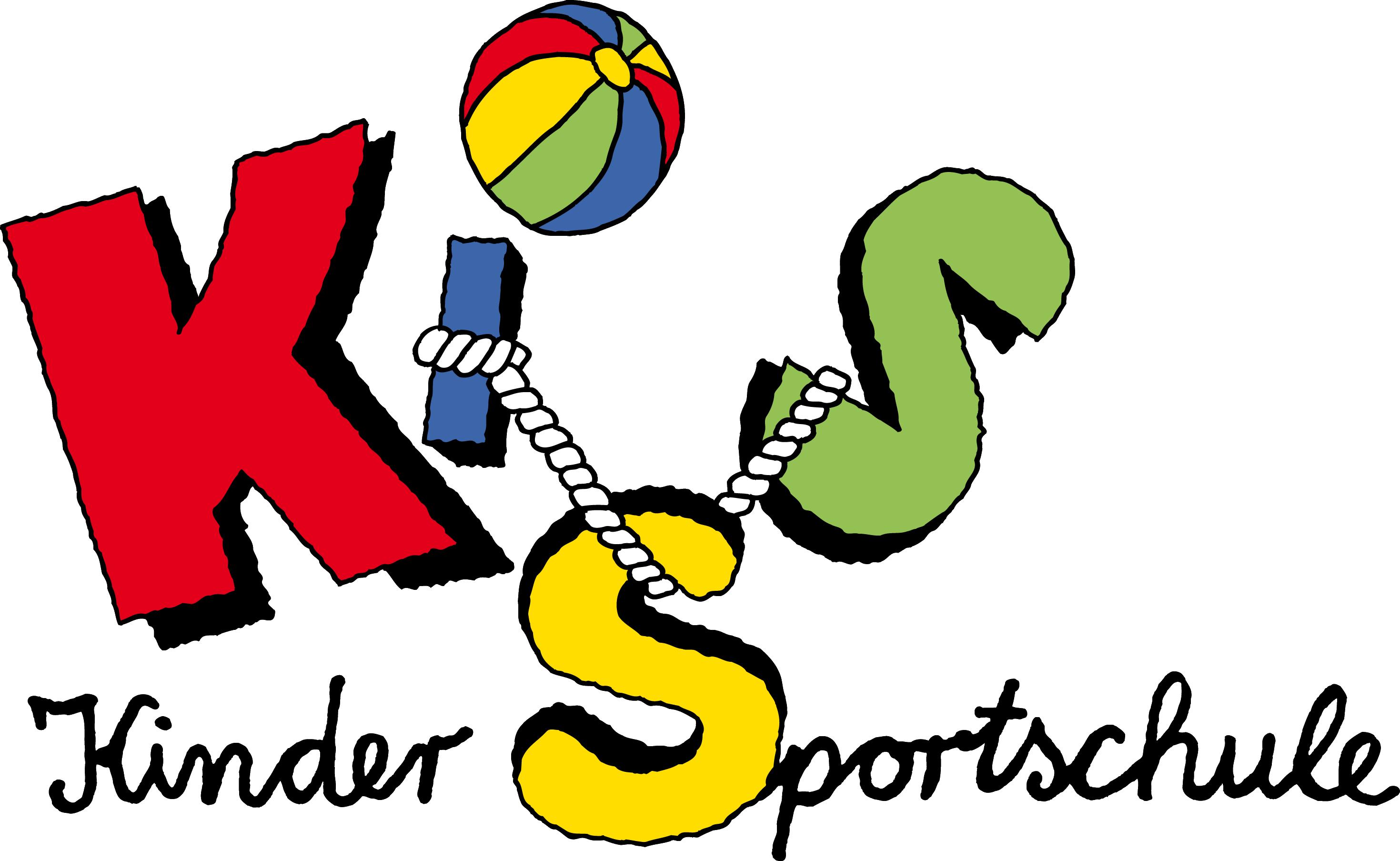 Kindersportschulen